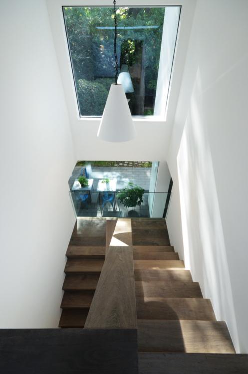 20-Stair-4.jpg