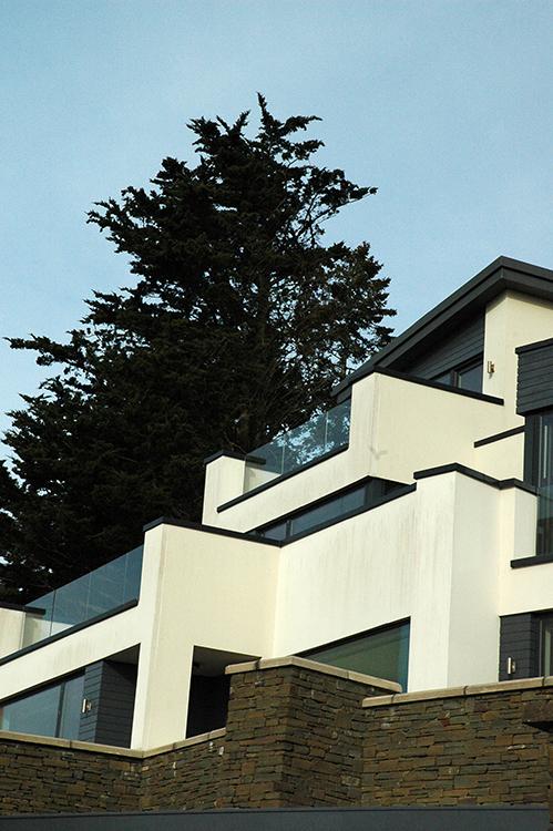 Marl-House-03.jpg