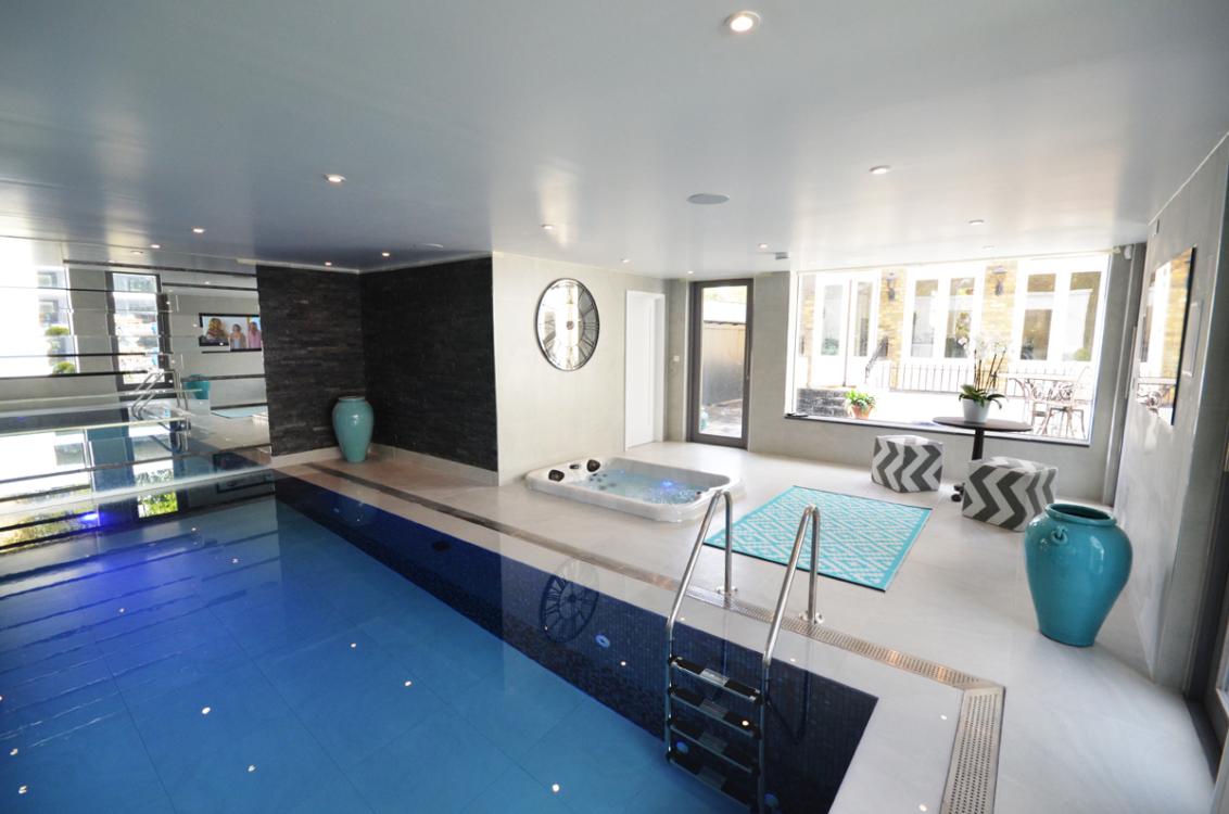 Swimming-Pool-2.jpg