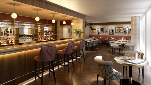 Bar-Bistro.jpg