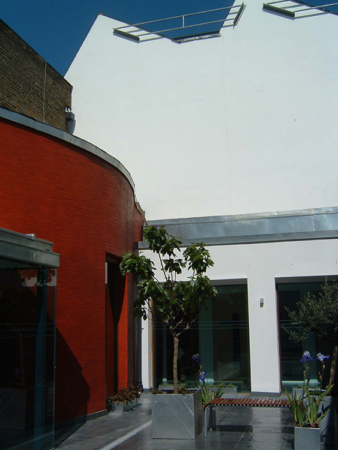 phase-4-courtyard-2.jpg