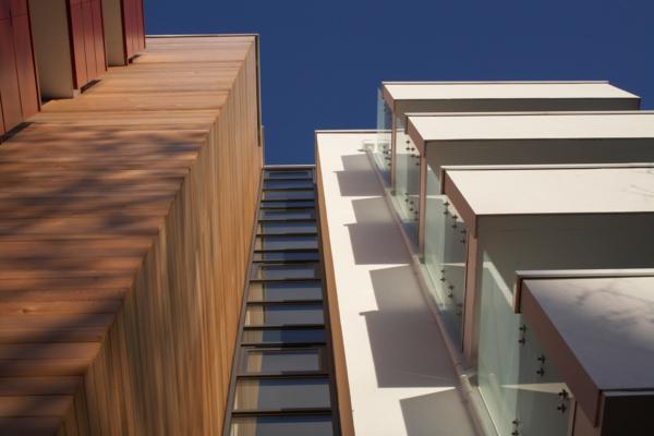 quad-exmoor-street-11-08-18.jpg