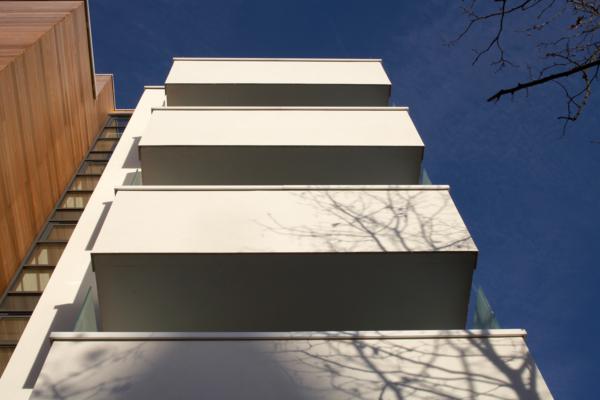 quad-exmoor-street-11-08-21.jpg