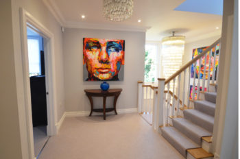 1st-Floor-Hallway-1.jpg