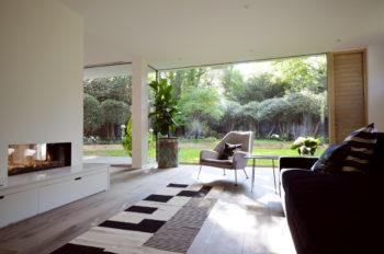 34-Living-Room-2.jpg