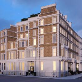 THE-ARTS-HOUSE-EXTERNAL-GLOUCESTER-ROAD-LONDON.jpg