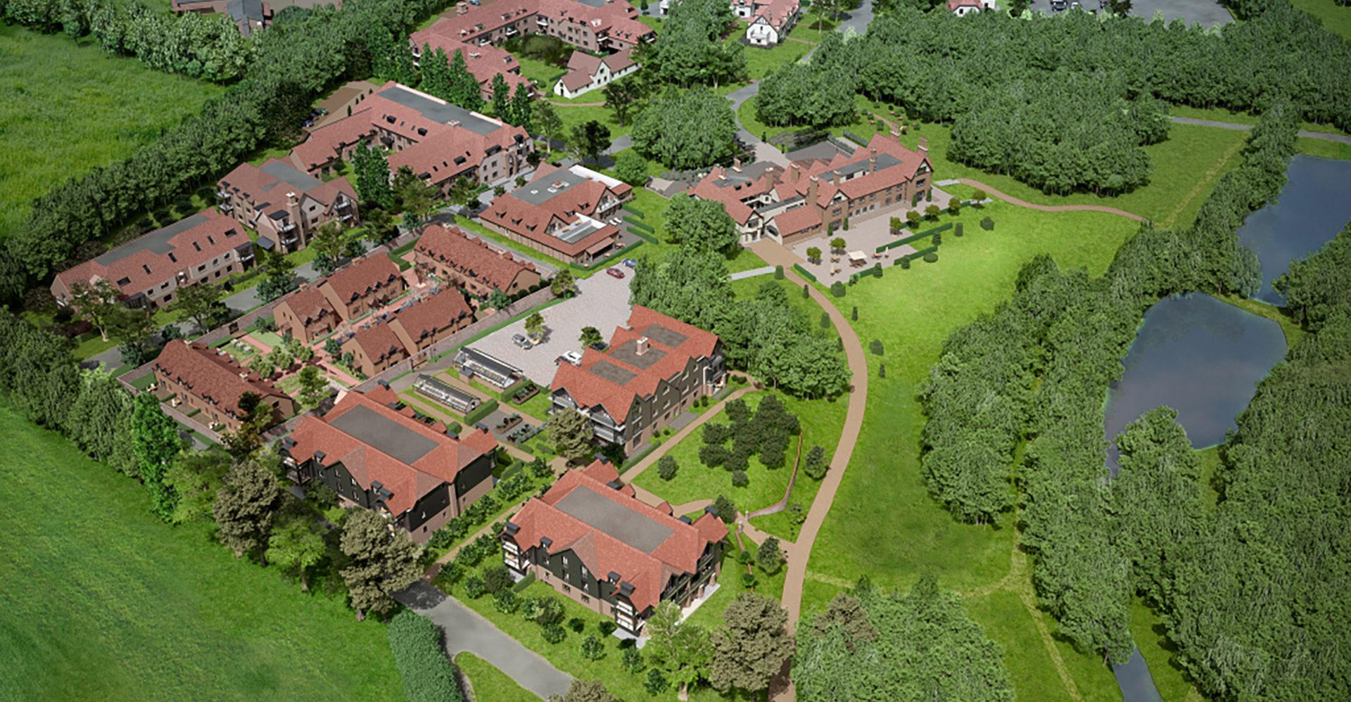 Audley-Stanbridge-Earls-Aerial-1024x718.jpg
