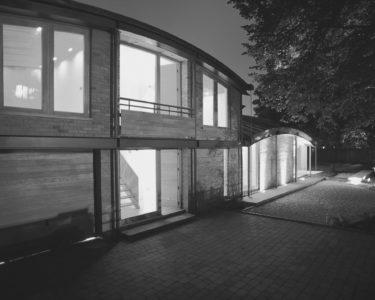 Riverdale-exterior-1.jpg